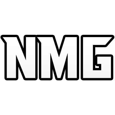 NMG Indigo