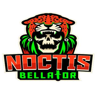 Noctis Bellator