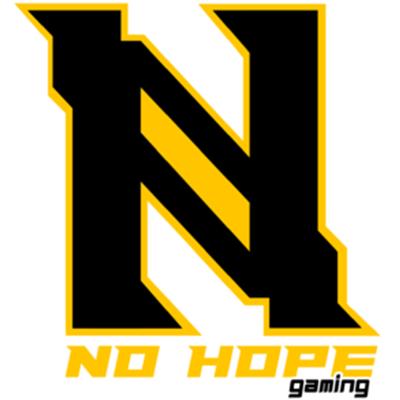 No Hope Gaming