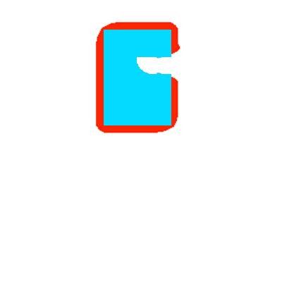 Oasis Gaming