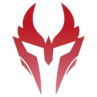 Ovation eSports