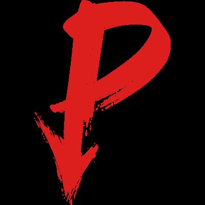Piercer Esports
