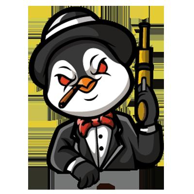 PinguGang