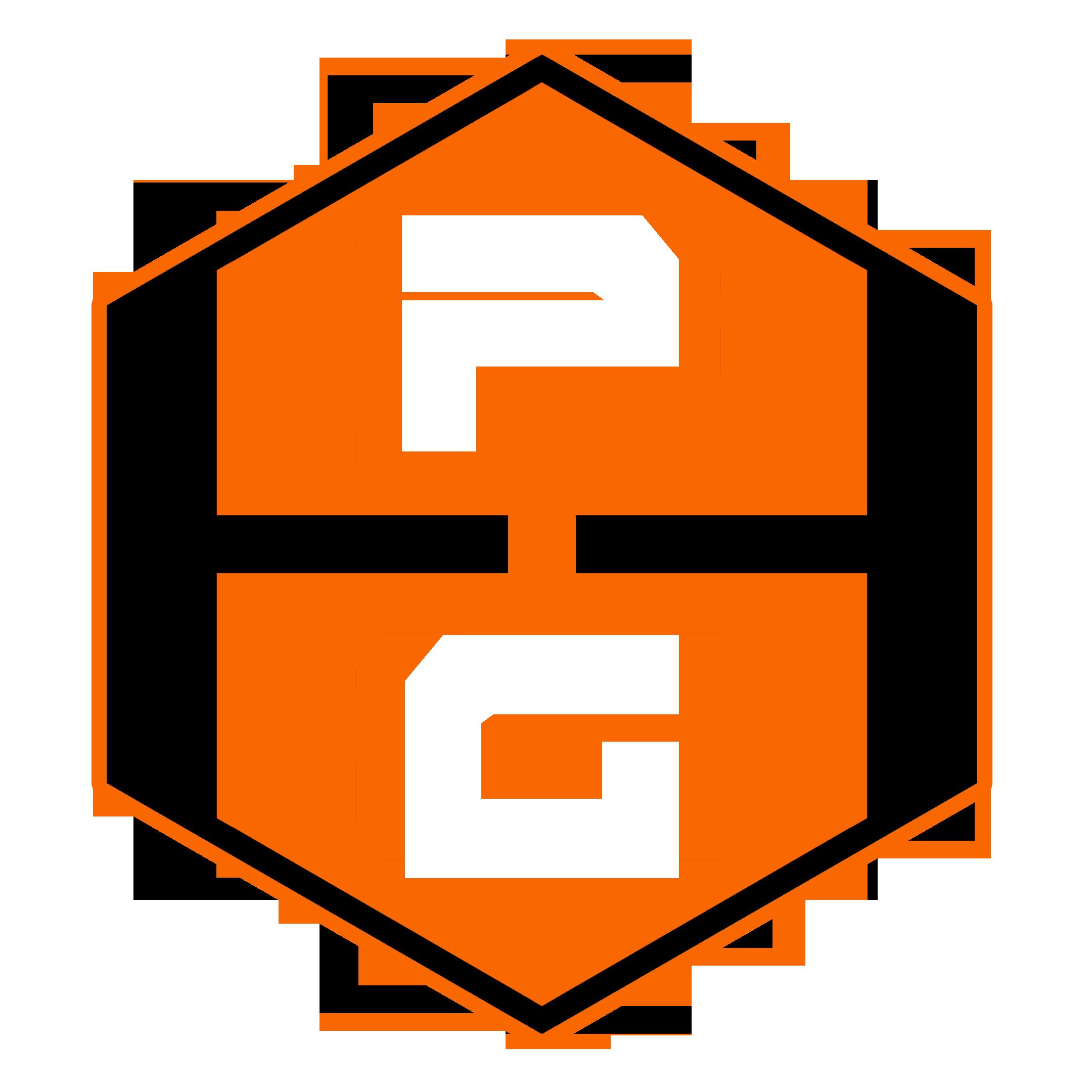 Pro Hub Gaming