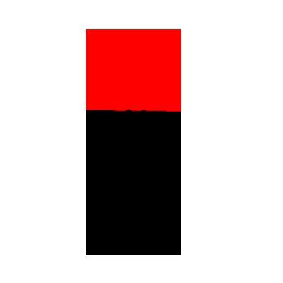 re:five