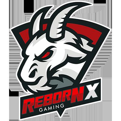 Reborn Gaming