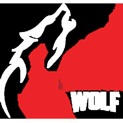 RDW Esports Femme
