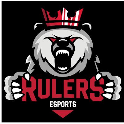 Rulers Esports