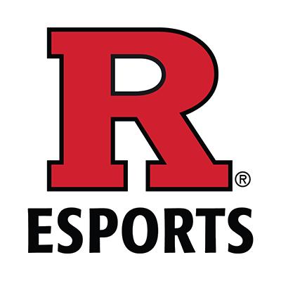 Rutgers Esports Club