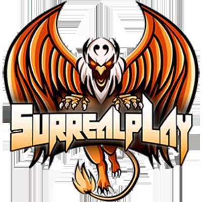 SurrealpLay