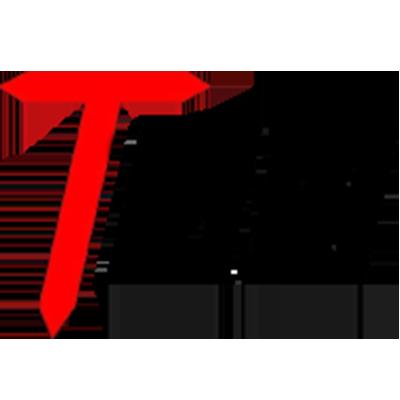 Team T69