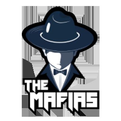 The Mafias