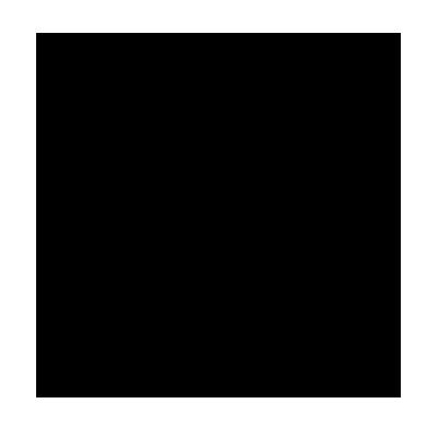 TREMBALA