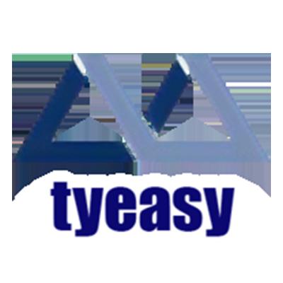 tyeasy