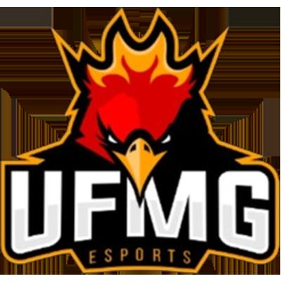 UFMG FENIX