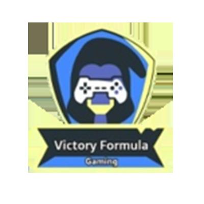 Victory Forumla