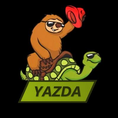 YAZDA