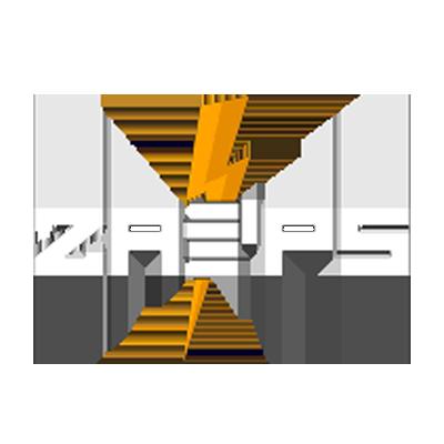 ZaPs Clan