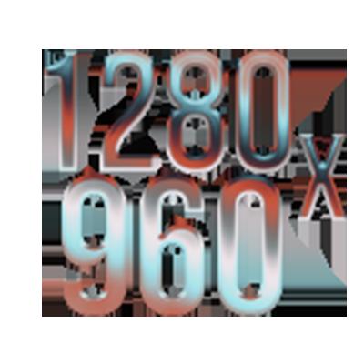 1280x960