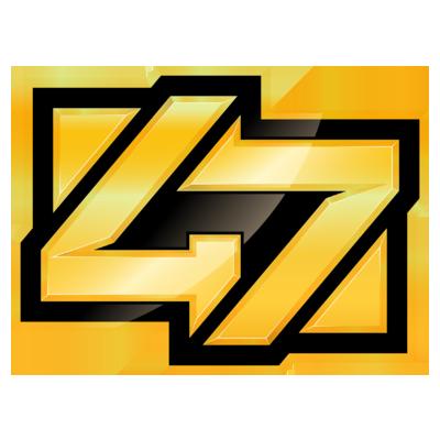 47 Gaming