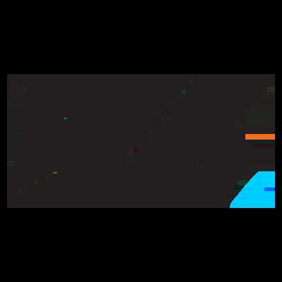 FS Esports