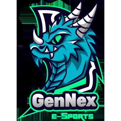 GenNex Esports