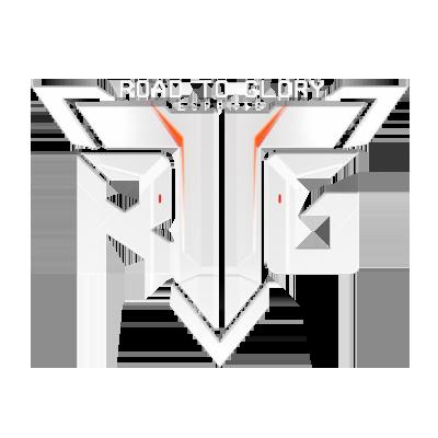 RTG eSports
