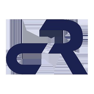 Regnum Carya Esports