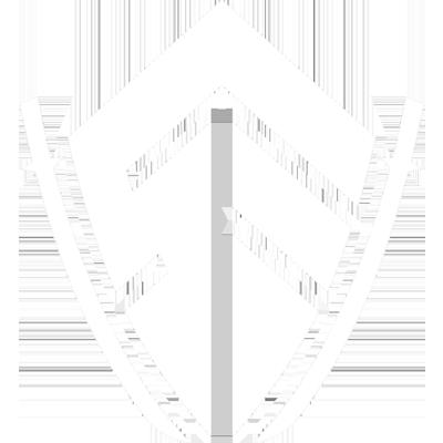 Samurai Esports India