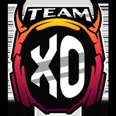 Team XO