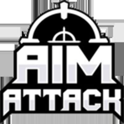 aim.attack