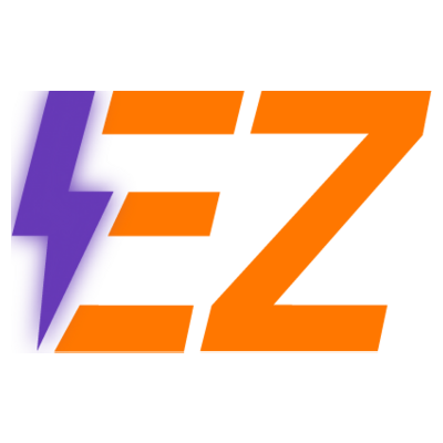 https://s3.amazonaws.com/thespike.gg-production/Teams%25203%2Fezkakta_1629818996999.png