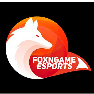 FOXNGAME Esports