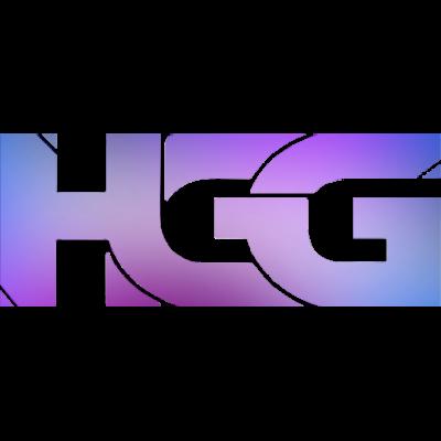 HorizonGG