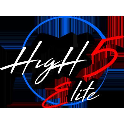 High 5 Elite
