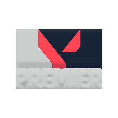 VALORANT Premier
