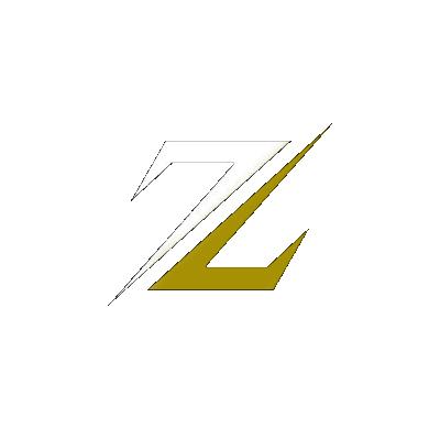 https://s3.amazonaws.com/thespike.gg-production/Teams%25203%2Fzealous_1630051365909.png