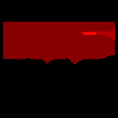 123TAP