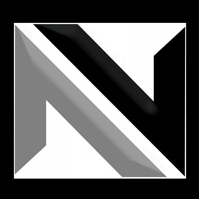 Anavrin eSports - Vapor