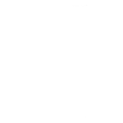 Bekescsabai E-Sport Egyesulet