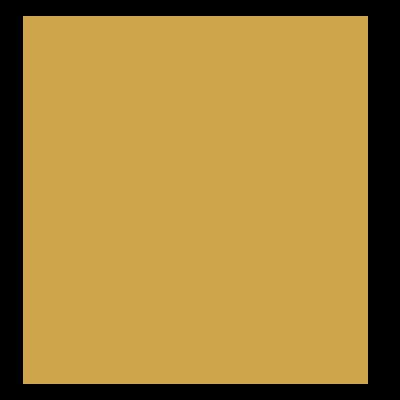 Zero2Hero E-Sport Academy