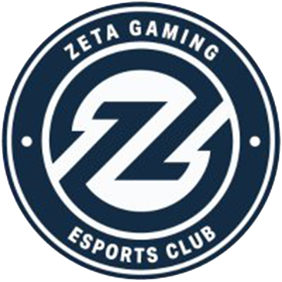 Zeta Gaming
