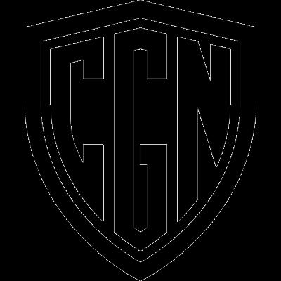 CGN Esports