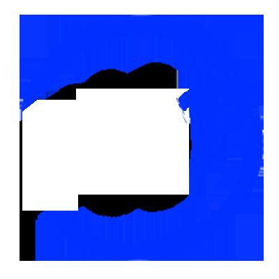 200Policemen