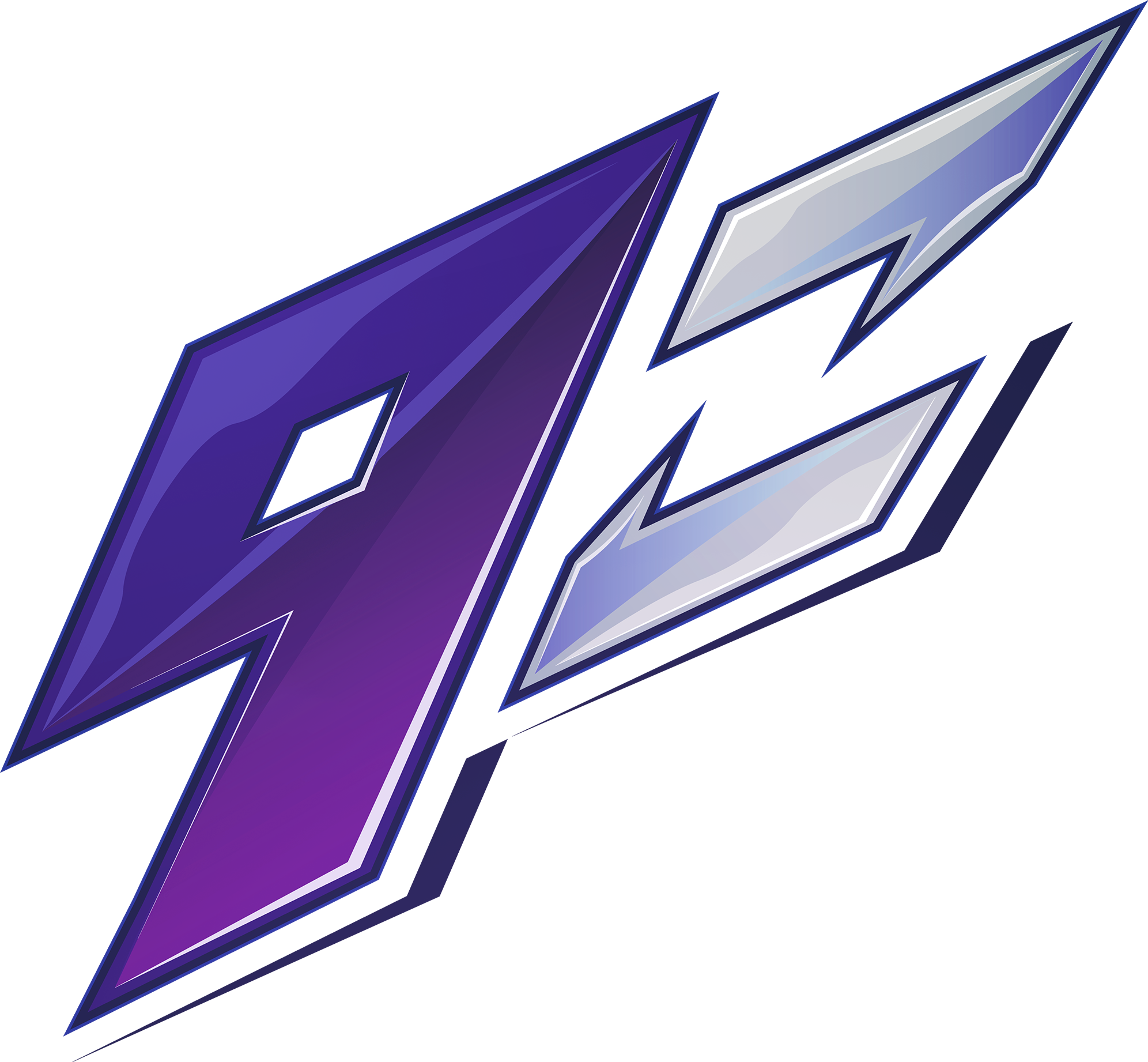 9z Team
