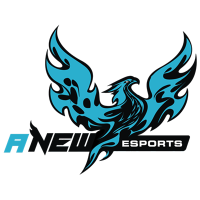 https://s3.amazonaws.com/thespike.gg-production/Teams%2FANEW_Esportslogo_square_1609725143458.png
