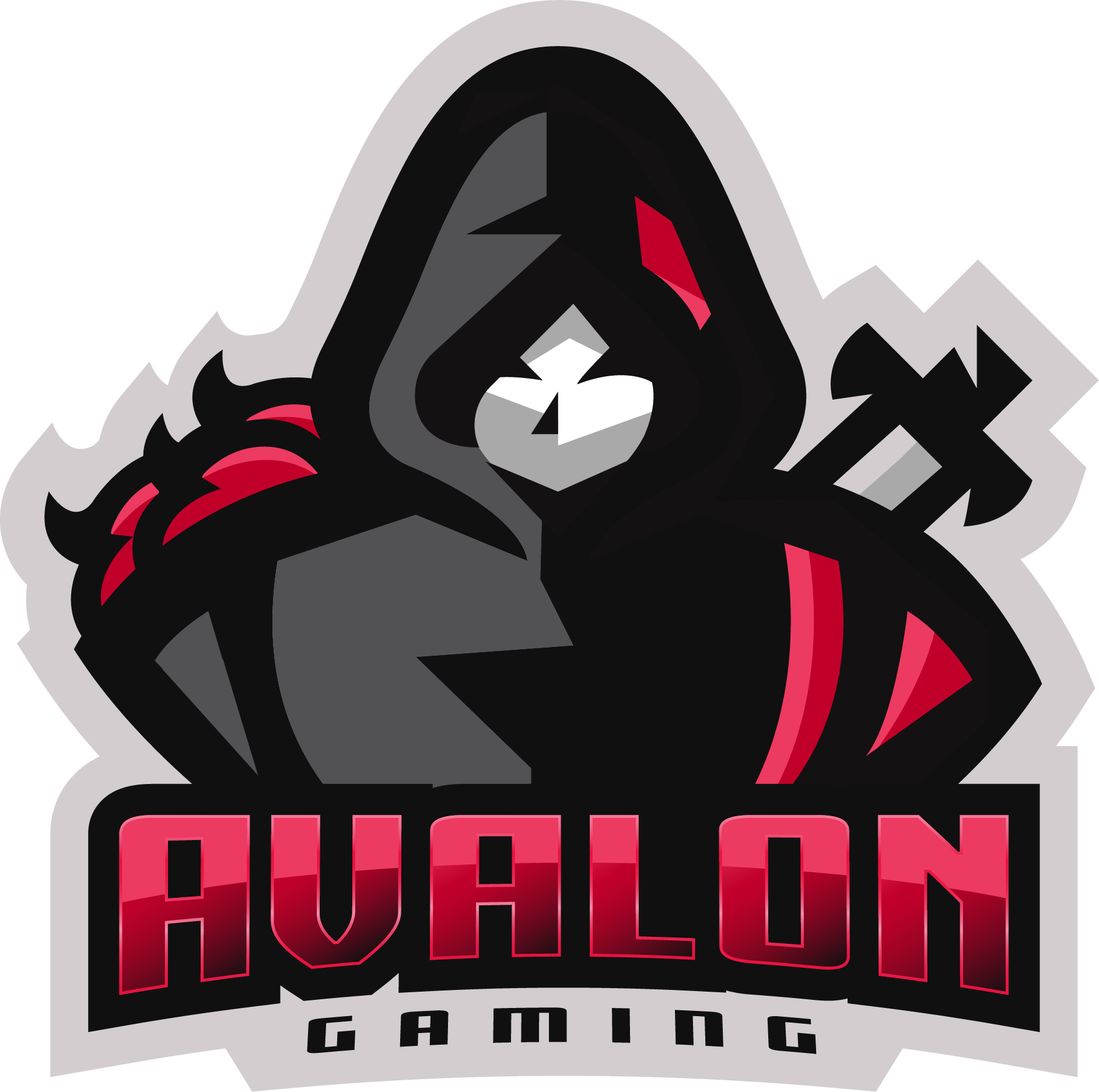 AVALON Gaming