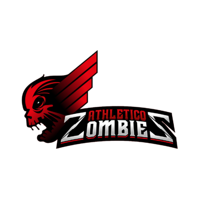 https://s3.amazonaws.com/thespike.gg-production/Teams%2FAthleticoZombies_1605363028035.png