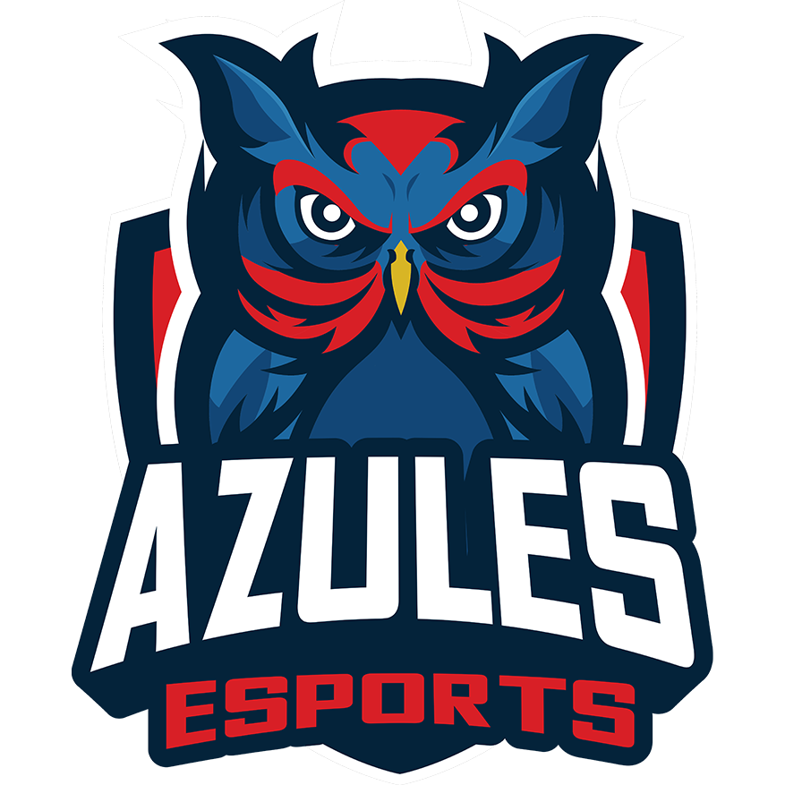 https://s3.amazonaws.com/thespike.gg-production/Teams%2FAzules_Esportslogo_square_1593307593221.png
