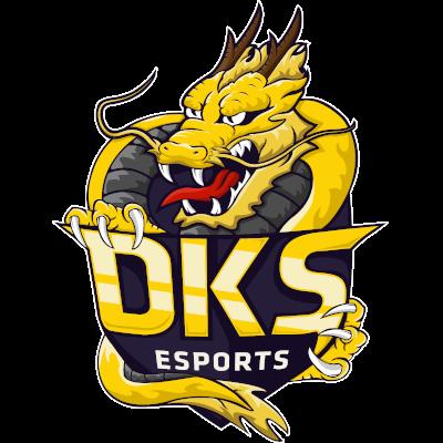 DKS Esports